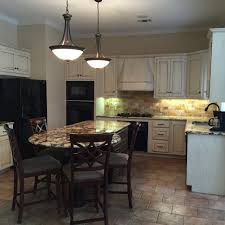 kitchen lighting remodel. Types Of Kitchen Lighting. A Great Addition To Remodel, Lighting Remodel I