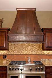 <h1>48 Cool Vent Hoods To Accentuate Your Kitchen Design