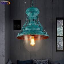 tom dixon style lighting. IWHD Nordic Style Iron Pendant Lamp Vintage Industrial Lighting Fixtures  Loft Retro Hanging Lights Bar Bedroom Restaurant Light Tom Dixon Style Lighting G