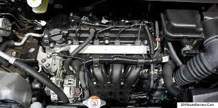 2018 mitsubishi xpander philippines.  2018 2018 mitsubishi xpander engine intended mitsubishi xpander philippines