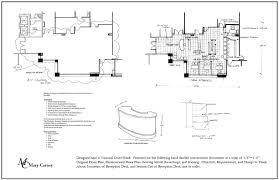 captivating reception desk plans design ideas best ideas