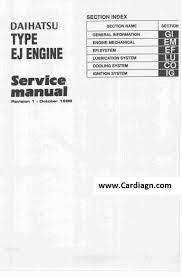 daihatsu mira ls wiring diagram daihatsu image wiring diagram daihatsu mira l5 wiring diagrams and schematics on daihatsu mira l200s wiring diagram
