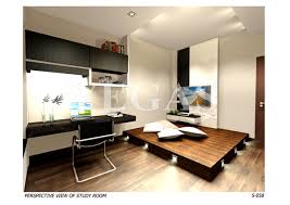Style Kitchen Picture Concept Study Room Interior Design