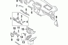 99 cavalier headlight wiring harness diagram 99 free download 2000 Cavalier Headlight Wiring Diagram chevrolet silverado tail light wiring diagram besides t11483236 stuck 350 in 1985 chevy s10 now wont 2000 cavalier headlight wiring diagram