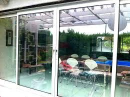 estimable pella patio door rollers repair sliding glass door images and fix rollers patio screen