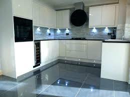 ideal shiny floor tiles t9086 large gloss floor tiles lovely on with high grey d dark shiny grey kitchen floor tiles