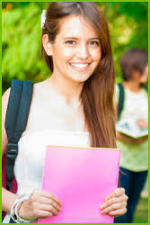 excellence the cheapest research paper writing service cheapest paper writing services