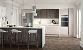 Small Picture Scandinavian Style Kitchens Modern Minimal Kitchen Designs