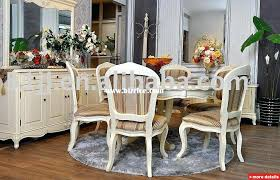french country dining room set. Country French Dining Room Set Lovely Sets Shabby Chic . H