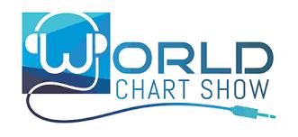 World Chart Show Always Pattaya Fabulous