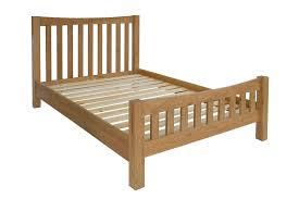 Oak Bedroom Chair Provencal Oak Bedroom Range Bedroom Range The Pine Centre Bideford