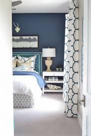 navy blue bedroom ideas. full size of bedroom:astonishing marvelous aqua bedrooms guest large thumbnail navy blue bedroom ideas
