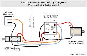 wiring diagram for century electric motor webtor me new at discrd throughout or ac