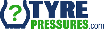 Search For The Correct Tyre Pressure Values For Your Car
