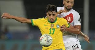 Fox sports 1, fubotv, tudn usa. Brasilien Im Copa Finale Traumendspiel Gegen Argentinien Tiroler Tageszeitung Online Nachrichten Von Jetzt