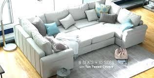 macys sectional couch sectional couch sectional sofa sofas sectional sofa large leather sectional couches with leather sectional sofa macys furniture radley