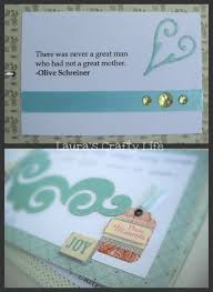 Quotes For Baby Books Best Baby Shower Advice Book Laura's Crafty Life