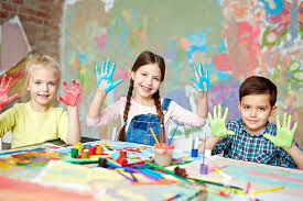 kids painting picture. Unique Painting For Kids Painting Picture I