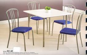 cafetaria dining restaurant sets
