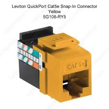 leviton cat6 jack wiring diagram wiring diagram and hernes leviton cat 5 wiring color diagram source cat5 stripping and terminate ch 1