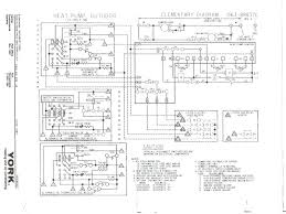 york heat pump helloawesome heat pump wiring diagram and carrier ladder basic images york not cooling