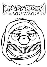 Small Picture Angry Birds Star Wars Coloring Pages Coloring Pages coloring