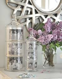 Apothecary Jars Decorating Ideas Filling Up The Apothecary Jar Ideas and Inspiration 19