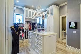 Closets By Design Orlando Custom Closets Home Offices Wall Beds Closet Factory