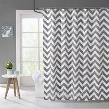 classy shower curtain. 84 inch bathroom shower curtain, curtain suppliers and manufacturers at alibaba.com classy c