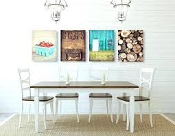 kitchen wall decor pictures kitchen wall art sets farmhouse wall art kitchen wall decor set of