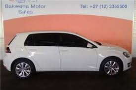 Auto For Sell Vw Cars For Sale In South Africa Auto Mart