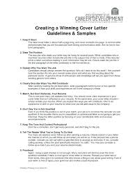 Example Of Recruiter Resume Recruiter Resume Template Top Rated Recruiter Resume Example