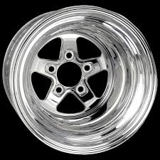 weld racing introduces new sportsman drag line of wheels