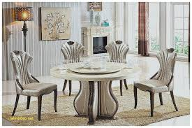 italian marble dining table marble round dining table designs italian marble dining table and chairs india