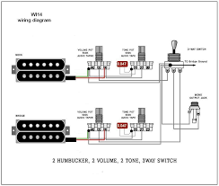 wiring diagram  electric guitar wiring diagrams and schematics  electric guitar wiring diagrams wi14 wiring