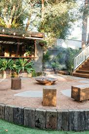 Small Picture Careers Fig Landscapes Sydney Landscape DesignLandscape Design