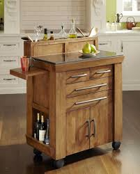 small kitchen cart with drawers best of 8 remarkable storage for small kitchens digital picture ideas