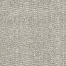 carpet floor tiles. 16-pack 18-in x ivory needlebond peel-and- carpet floor tiles