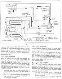 corvette engine wiring diagram wiring diagram schematics wiper motor wiring diagram chevrolet wiring diagram and