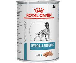 Купить Лечебные <b>Консервы Royal Canin</b> (<b>Роял Канин</b>) Veterinary ...