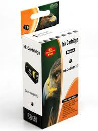 <b>Картридж</b> для HP 950 XL Черный <b>повышенной емкости</b> INKO ...