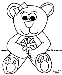 carolina panthers coloring pages valid nfl coloring book valid trendy nfl coloring pages 21 carolina