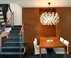 mid century modern dining room light modern dining light fixtures modern light fixtures dining room with