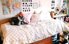 modern interior design medium size college wall decor dorm room ideas decorating art cute girls