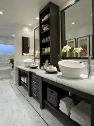 ... Crafty Gray Bathroom Color Ideas 18 Black And Grey.