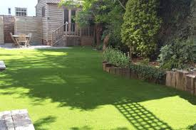 artificial lawn providers hertfordshire