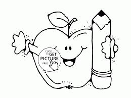 guaranteed free september coloring pages preschool best of fresh kindergarten school