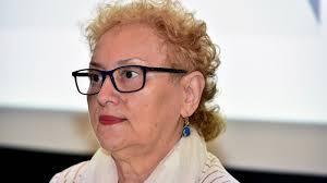 Renate Weber: Instituţia Avocatul Poporului a fost politizată