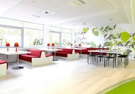 ... Office, Baffling Corporate Office Design Ideas And Corporate Office  Design Photos With Corporate Office Interior ...