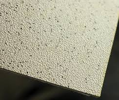 textured vinyl flooring cleaning designs